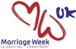 Marriage Week UK Logo