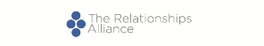 The Relationships Alliance logo